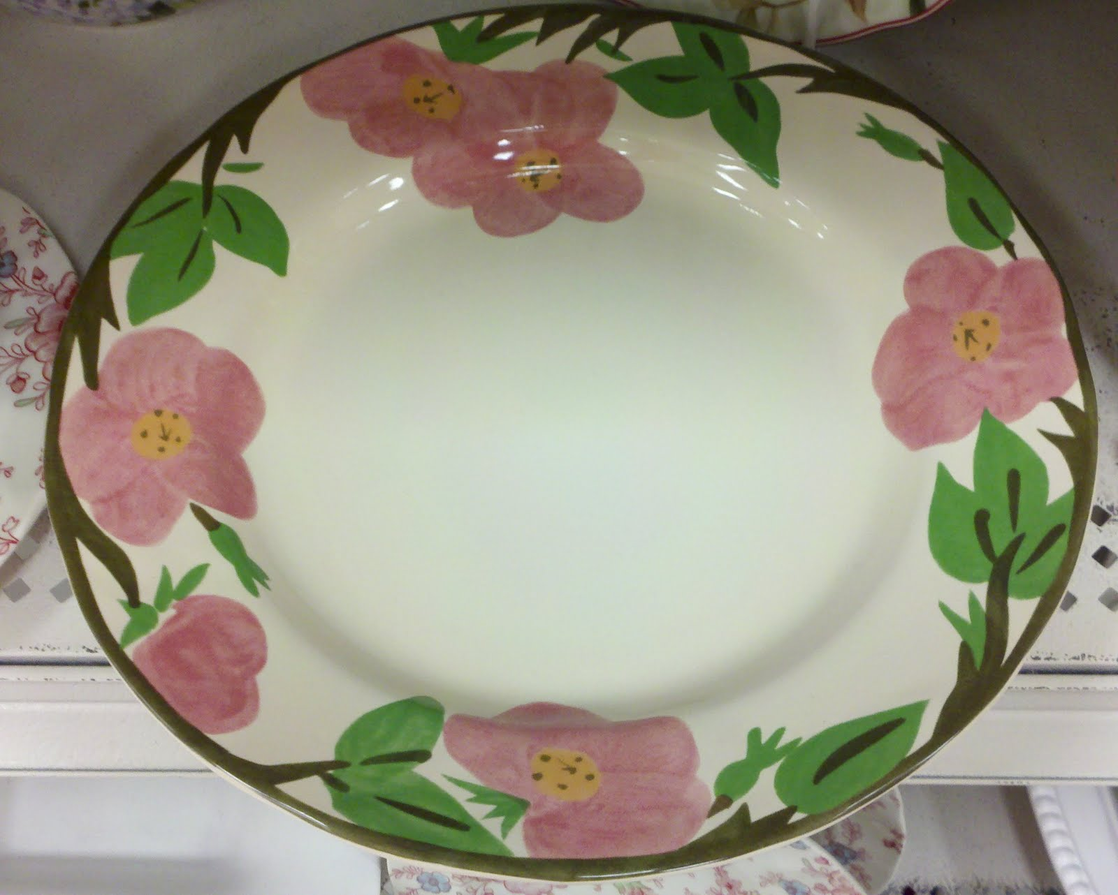 Antique Dishes Worth Most Money Best 2000 Antique Decor