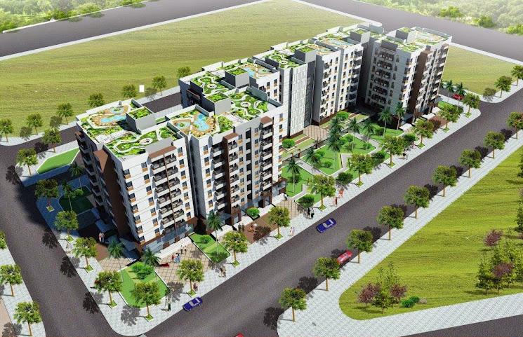 https://www.bdsdatxanh.com/chung-cu-anh-duong-sunrise-apartment-quang-ninh