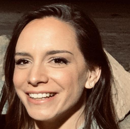 Jessica Heflin