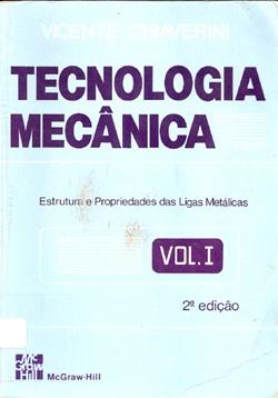 Download - Pack Livros de Mecânica Industrial