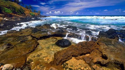 Coastal Colors.jpg