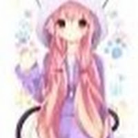 who is Asuna Yuuki contact information