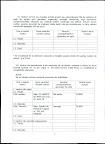 Declaraţie de avere Csibi Ladislau, candidat UDMR pentru Camera Deputaţilor