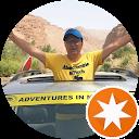 Digital Tag