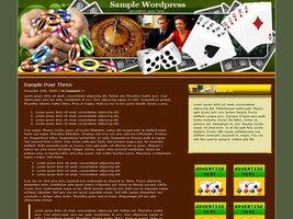 Casino 296