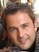 Marlon van Hee
