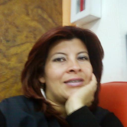 Gloria Melo Photo 19