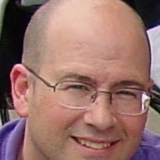 Derek Vaughan