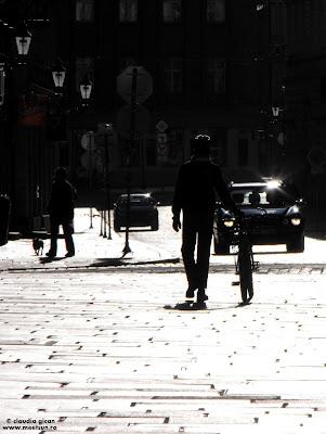 biciclind regulamentar