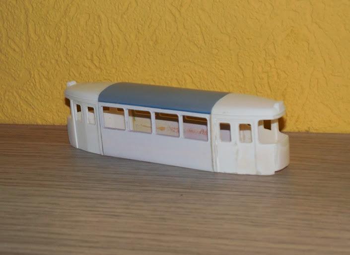 jans modellstra enbahnseiten thema anzeigen evag gro raumwagen in h0. Black Bedroom Furniture Sets. Home Design Ideas