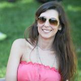 Sofia Lopes da Palma
