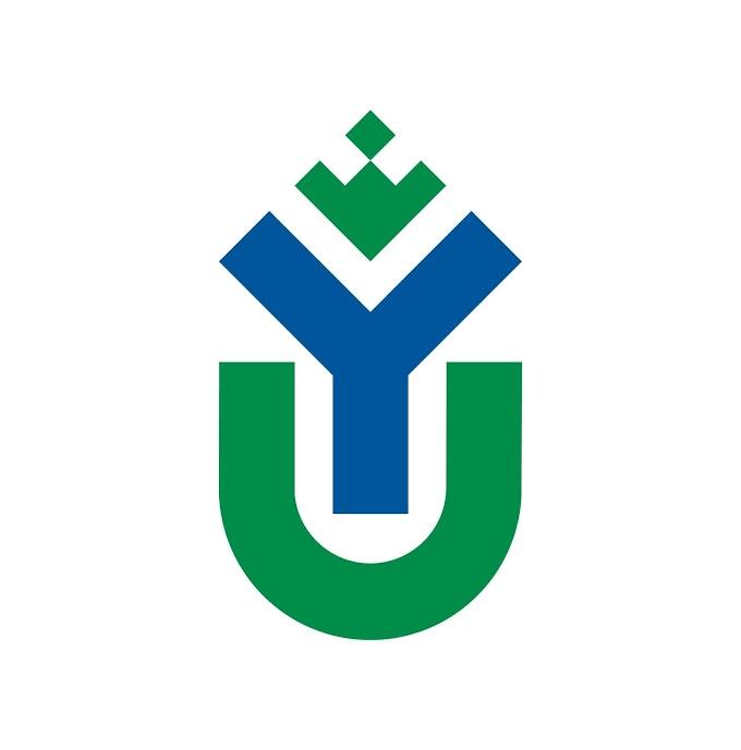 Высшая экологическая школа Югорского государственного университета приглашает для поступления на программу бакалавриата «Экология и природопользование»