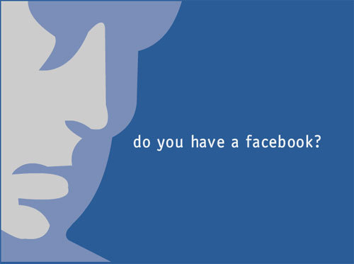 do you have facebook 如果這都叫有趣