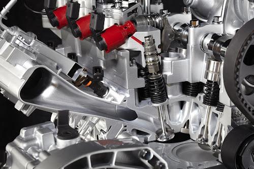 2012 fiat 500 engine diagram inside the 2012 fiat 500 engine fiat 500 usa  inside the 2012 fiat 500 engine fiat