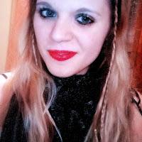 angelwithashotgun96's avatar