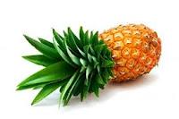 Ananá - Piña