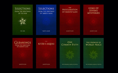 Sojourn bah ebook covers update fandeluxe Choice Image