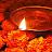 rajan lohani avatar image