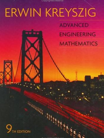 advanced progressive matrices manual pdf