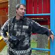 Sergey Z
