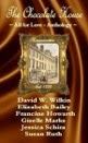 The_Chocolate_House_-_All_for_Love_-_Anthology___Masqueraders__-_Kindle_edition_by_Francine_Howarth__Giselle_Marks__Elizabeth_Bailey__Susan_Ruth__Jessica_Schira__David_W__Wilkin__Romance_Kindle_eBooks___Amazon_com_-2015-03-15-12-00.jpg
