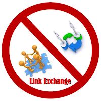 tukar link,link exchange,skema tautan,tautan,link