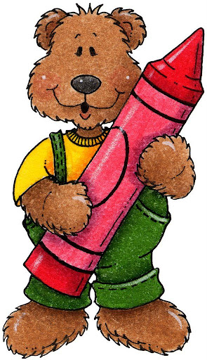 Teddy%25252520Bear%25252520Crayon.jpg?gl=DK