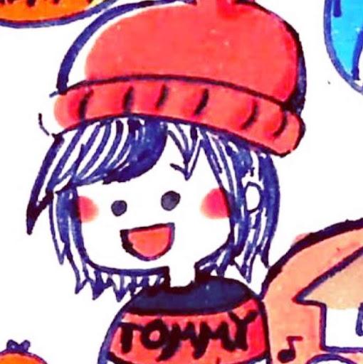 Yuki Tomita