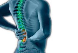 sakit punggung depan ehow LAKUKAN GERAKAN KHUSUS UNTUK MERINGANKAN DERITA SKOLIOSIS