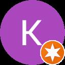 Kia J