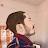 bidur adhikari avatar image