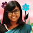 Sonia David avatar image