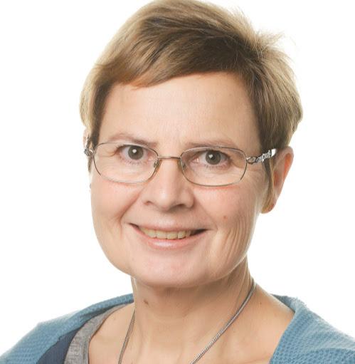Lene Schwartz Fog