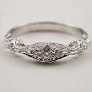 К чему снится серебряное кольцо?