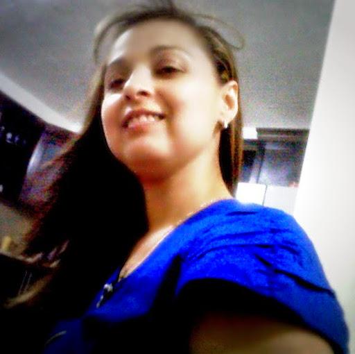Margarita Almaguer Photo 8