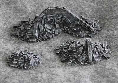 Terrain and Orks - Page 2 IMG_1641