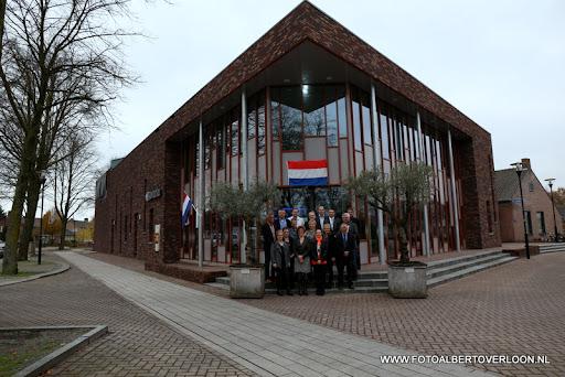 opening nieuw gemeenschapshuis De Pit overloon 22-11-2013 (23).JPG