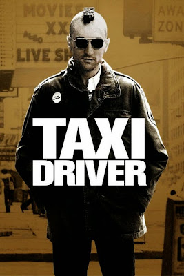 Taxi Driver (1976) BluRay 720p HD Watch Online, Download Full Movie For Free