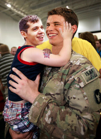 https://lh6.googleusercontent.com/-f8G375AZjTg/TsxUeAqF7eI/AAAAAAABybY/ZmlWpf14pwI/s485/soldier.jpg
