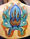 Octopus-tattoo-design-idea7