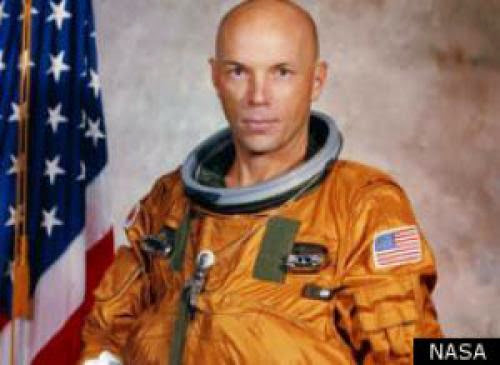 Ex Astronaut Story Musgrave To Speak At Ufo Symposium Aliens