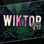 WiktorV8