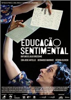 3 Educação Sentimental Nacional