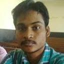 Supriya Bhattacharjee Photo 8