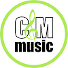 showandmarchingmusic