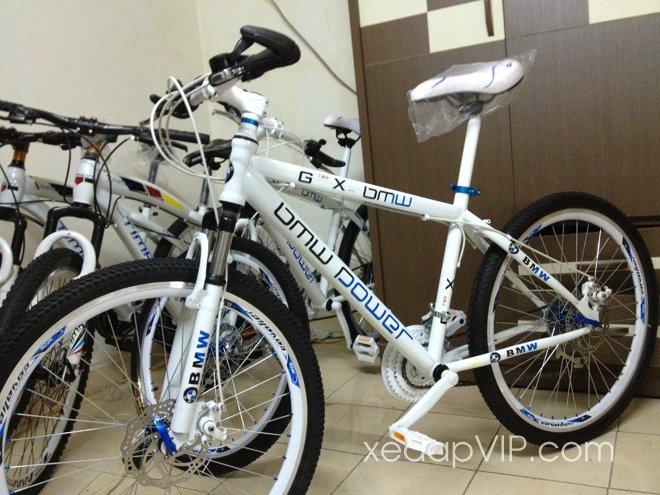 xe đạp, xe đạp thể thao, xe đạp địa hình, xe đạp leo núi, xe đạp thành phố, xe đạp đua, xe dap the thao, xe dap leo nui, xe dap dia hinh, timaon, Giant, Hummer, trinx, Giza, ghost, meant, merida, Ferrari, spike, Jiely, BMW, BMW POWER, Forever, Phoenix. xe đạp thể thao hà nội, xe dap the thao ha noi