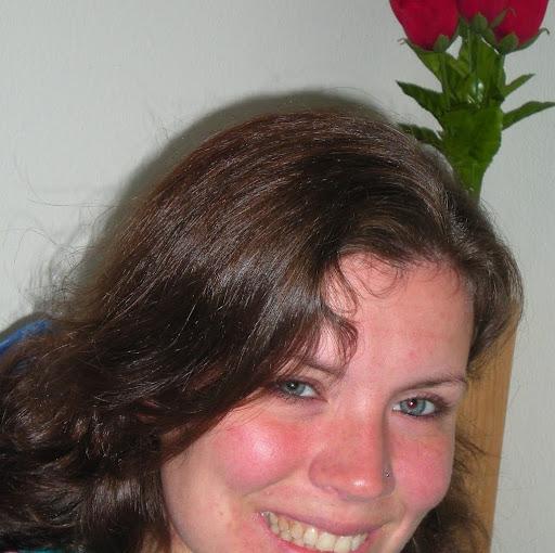 Alicia Townsend Photo 21