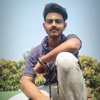 priyabrata Nayak