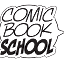 Comic Book School by Buddy Scalera
