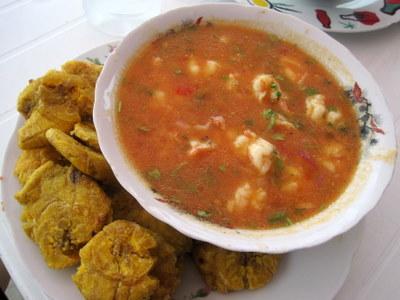 Fotos de desayunos tipicos de guatemala 6